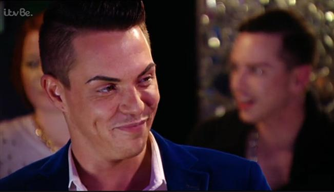 RT @HolyMoly: Can we petition for more @BobbyCNorris in the next episode of #TOWIE please, @OnlyWayIsEssex? http://t.co/LR77YTYZqi http://t…