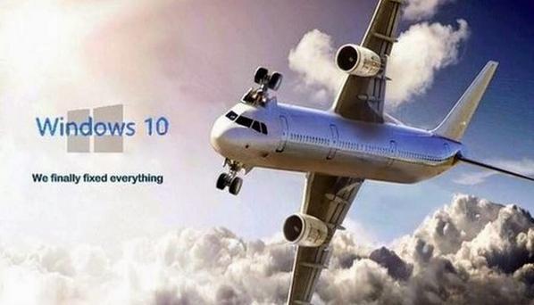 Obtenir gratuitement Windows 10 B0dY5GsCQAAHCQp