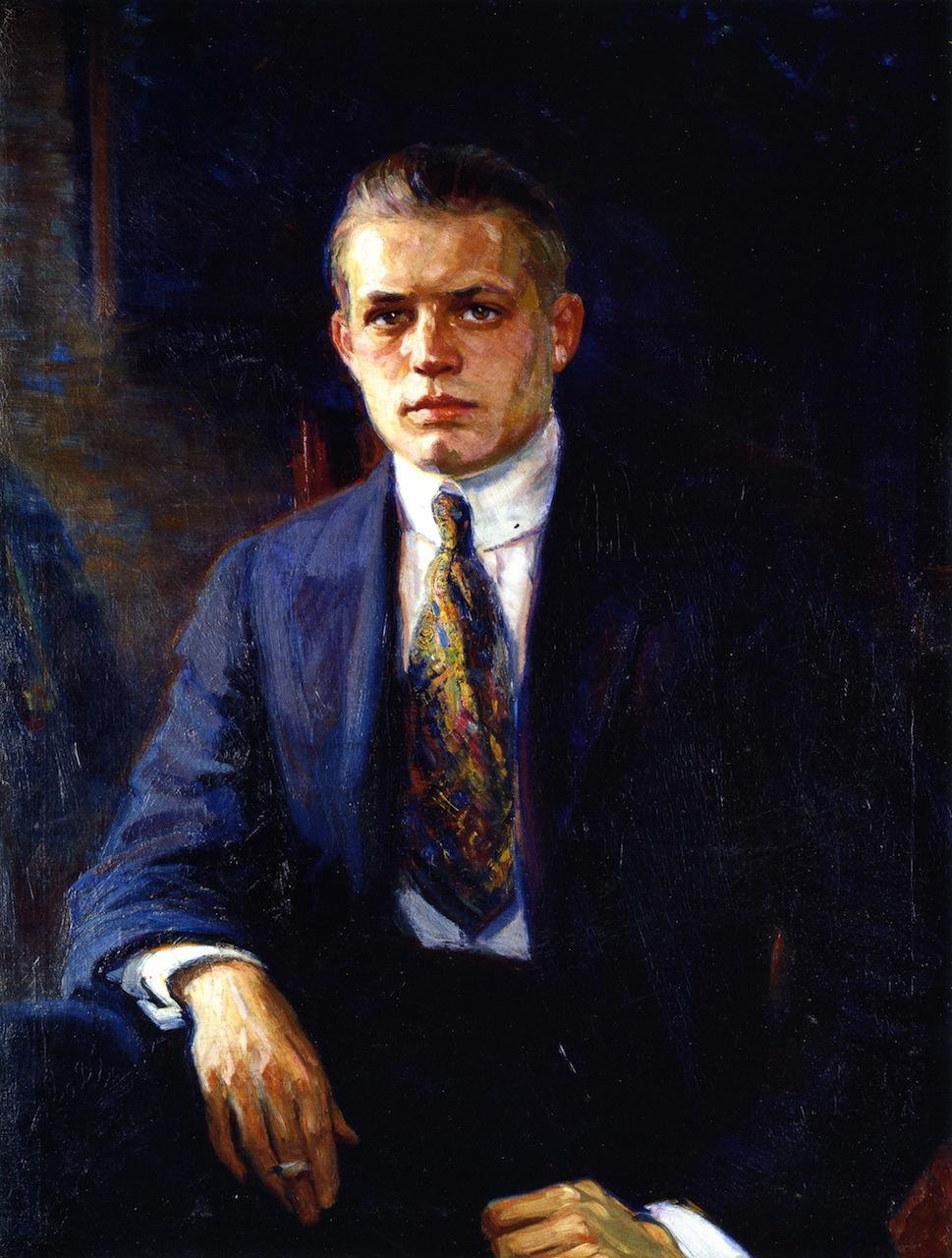 William Kleitsch