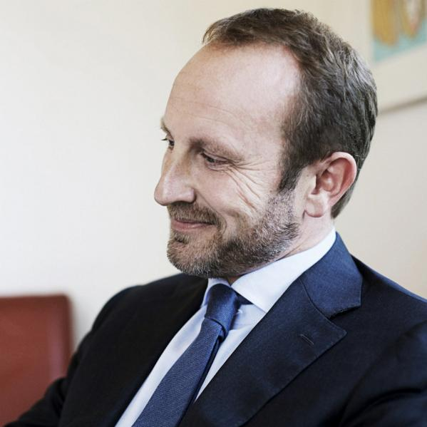 Tune in to Twitter @ 16.10 for my twinterview with Minister @martinlidegaard on #EU2030 #Climate & #Energy Framework! http://t.co/iben2byCkq