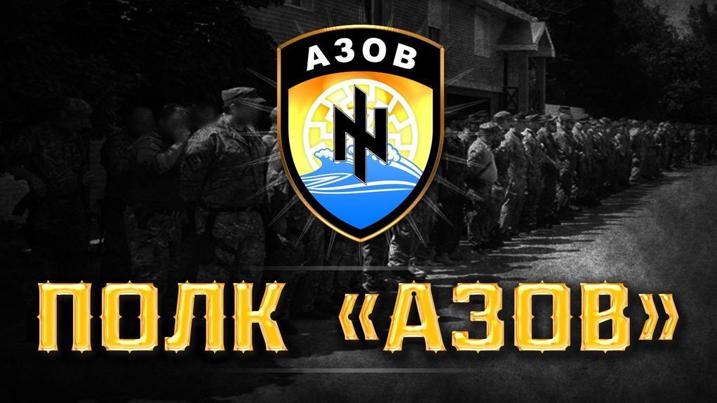"""Путин считает, что украинские """"киборги"""" должны уйти из аэропорта Донецка - Цензор.НЕТ 5281"""