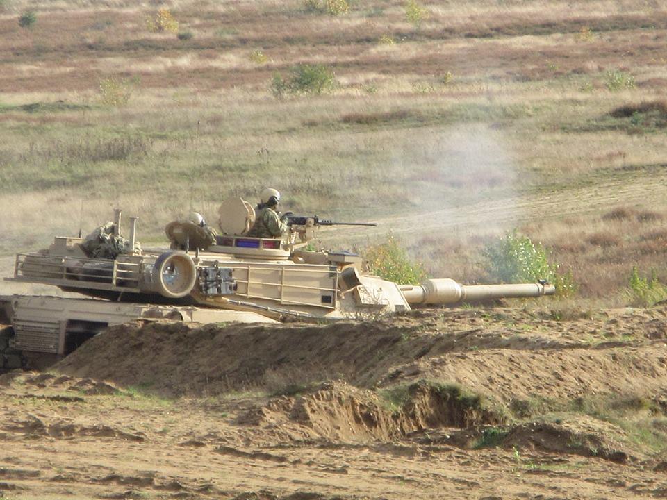 Украинские воины несут службу в усиленном режиме из-за псевдовыборов террористов, - СНБО - Цензор.НЕТ 3166
