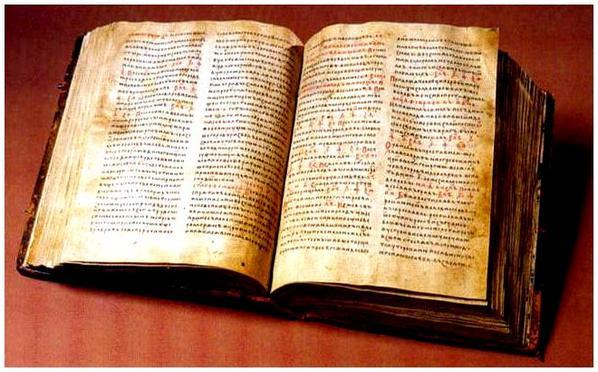 download Religious Therapeutics.