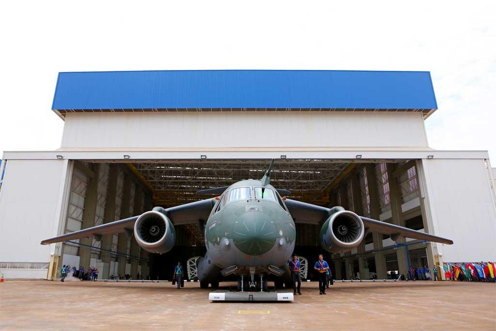 Embraer C-390. KC-390 - Page 5 B0e_HDpCAAAq3G6