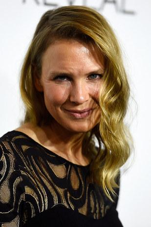 This Is What Renée Zellweger Looks Like Now http://t.co/nvAE6yJ0nB http://t.co/S8EVQNcEsv