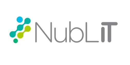 Scale Up with Cloud & Artificial Intelligence   Nublit