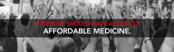 AHF supports access to affordable meds. Help @AccessOurMeds reach 100K voices http://t.co/bBni0X6nhr #AccessOurMeds http://t.co/1EjJhQyfwD