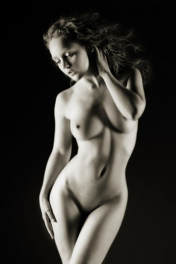 Roman Goddess Of Sex 9