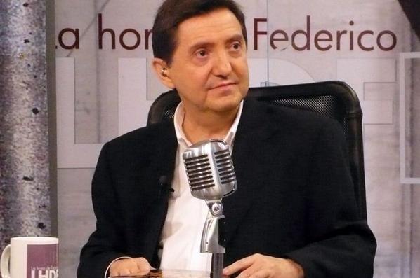 Jiménez Losantos, salpicado directamente por el 'Caso Bárcenas' http://t.co/NfrdRKWnlP http://t.co/e42s1MyaNL