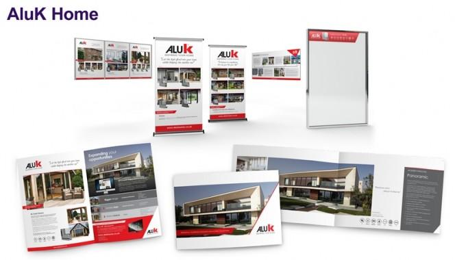 TTT launches new AluK consumer brand to the residential and trade sectors, find out more: http://t.co/AVw7H02Q2U http://t.co/Fe2qevtNo2