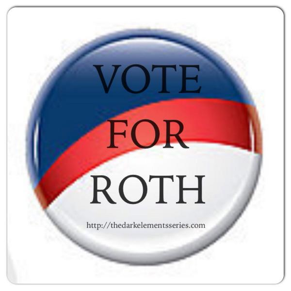 Made VOTE FOR ROTH/ZAYNE campaign buttons if anyone wants them @JLArmentrout @vilmairis @InkSlingerPR @HarlequinTEEN http://t.co/l3vDl3Z4XX