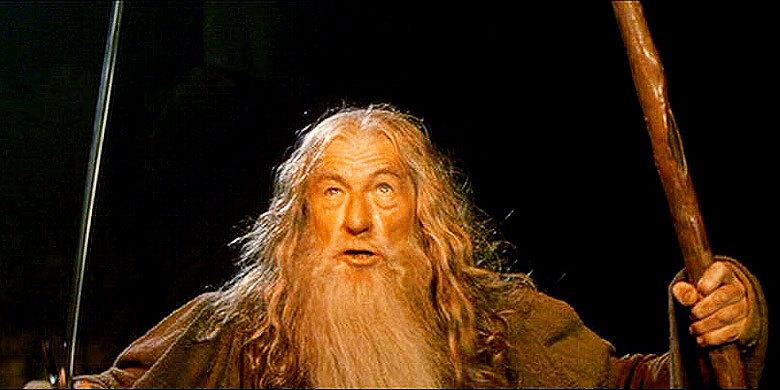"Gandalf Says ""If you don't revise properly...You Shall Not Pass!"" http://t.co/2bAmteaWRt http://t.co/qcOOAqjtzp"