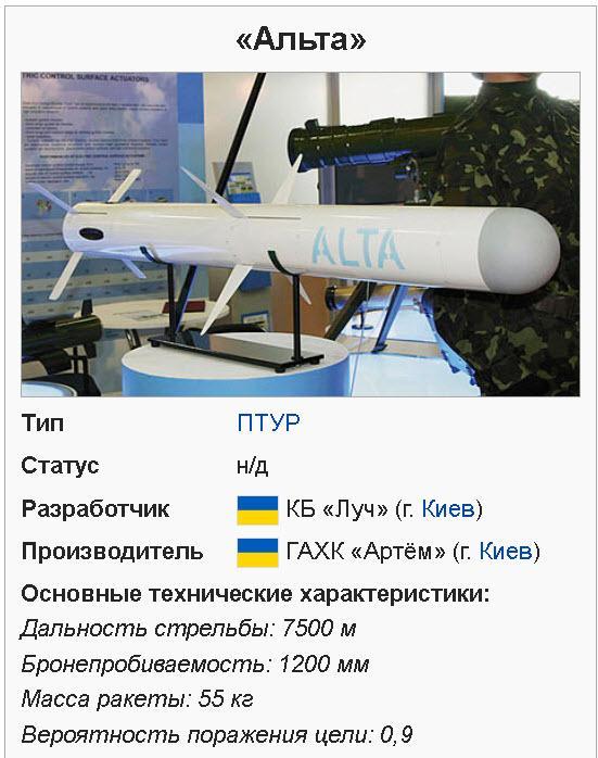 """Террористы """"ЛНР"""" заподозрили, что один из их главарей """"продался Киеву"""", - ИС - Цензор.НЕТ 2197"""