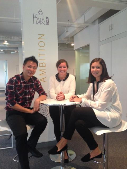 Welcoming @FirstProtocol new hires! #growth #hiring #opportunities #FPFamily#DayInTheLife http://t.co/4zFGfNGwG0
