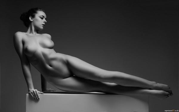 nude studio Art