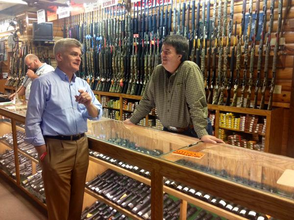 simmons sporting goods. bill cassidy on twitter: \ simmons sporting goods n