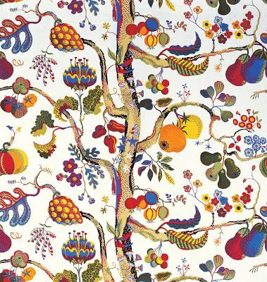 Fabric Design Competition, win £50 to spend at Lacuna Press. http://t.co/eYqVTFDwxR