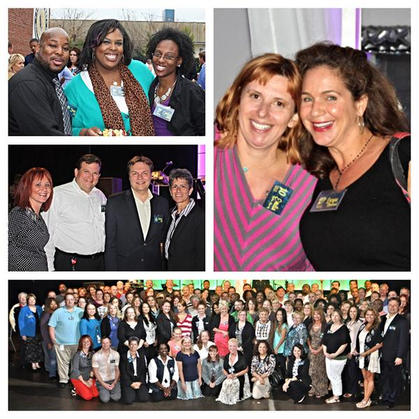 RCI associates celebrating over 2,000 yrs of service & experience #Work4RCI http://t.co/5oWHqwqiVO