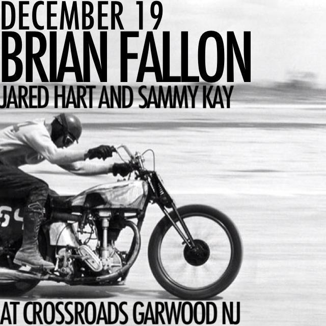 Brian Fallon solo shows - Page 2 B0fh1COCYAAwCnd