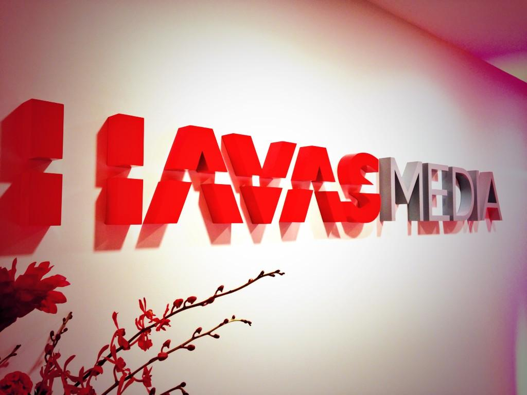 It's almost party time at @HavasMediaUSA's new Boston village! #burnhambash #havasvillage http://t.co/HajBOVE7dp