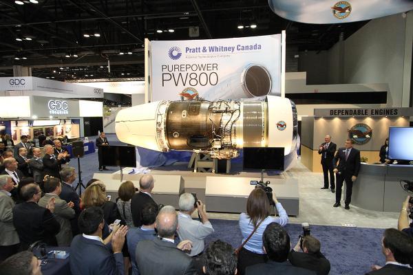 PW Purepower PW800 B0forZNIcAAGLH1