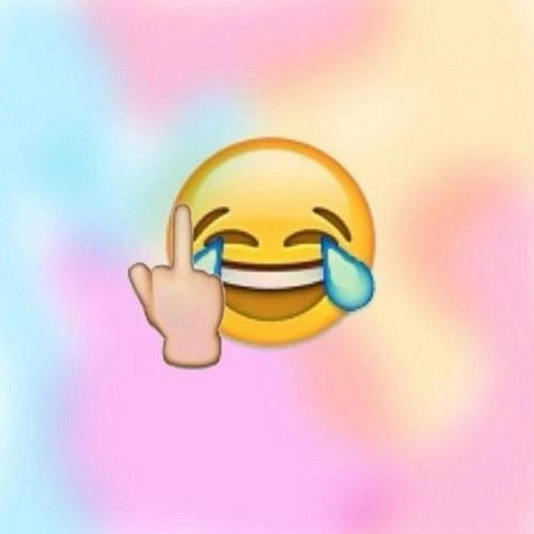 ωυεяα On Twitter Dax Kfk Cuando Tu Ex Te Quiere Dar Celos Con Un Feo A Http T Co Qss5r46gkd