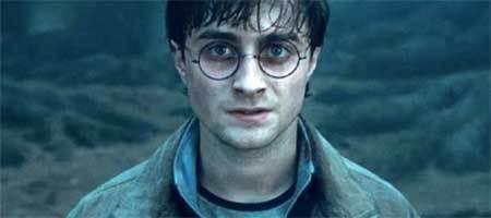 Harry Potter Goes Punk In 'Harry Potter So What' http://t.co/jjfoffOFI0 http://t.co/xgn5knkaBO