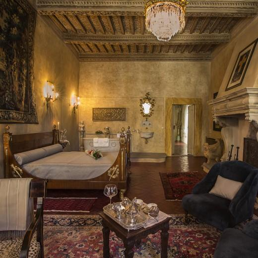 Tuscan Palazzo Tommasi Hotel Blends Luxury, Wellness, History and Arts http://t.co/sdz2aadQRz http://t.co/CmvlhfuPEe