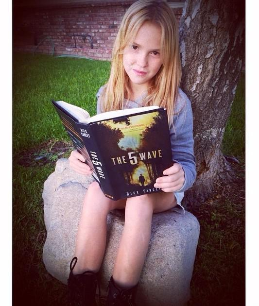 talitha batemantalitha bateman instagram, talitha bateman twitter, talitha bateman, talitha bateman teacup, talitha bateman age, talitha bateman height, talitha bateman hart of dixie, talitha bateman birthday, talitha bateman wikipedia, talitha bateman 5th wave, talitha bateman facebook, talitha bateman siblings, talitha bateman interview, talitha bateman the middle, talitha bateman parents, talitha bateman heart of dixie, talitha bateman feet, the hive talitha bateman, talitha bateman la quinta ola