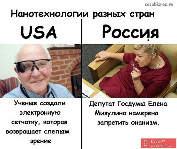 Агентство Moody's понизило рейтинги Москвы и Санкт-Петербурга - Цензор.НЕТ 470