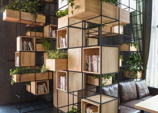 RT @Muraspec: This Penda café #design uses recycling and living plants for a fab environm... http://t.co/VtAtbAxyZA http://t.co/xqsTolXIGN