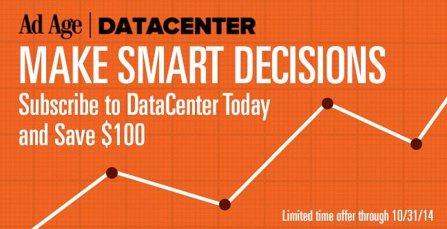Make smart decisions during planning season. Subscibe to DataCenter today and save $100.  http://t.co/LrSxfRbpWy http://t.co/dX0L4t3Z4M