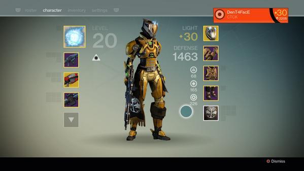 Destiny exotic boots exotics destiny all destiny exotic weapons