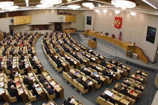Террористы, несмотря на договоренности Путина и Порошенко, продолжают нарушать режим прекращения огня, - СНБО - Цензор.НЕТ 7346