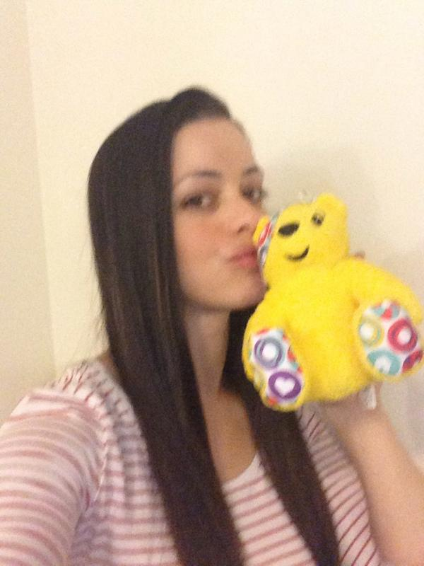 It's official, @sclub7 are performing for BBC Children In Need #SClub7 #bringitallback #beahero http://t.co/fTWaShDMxA