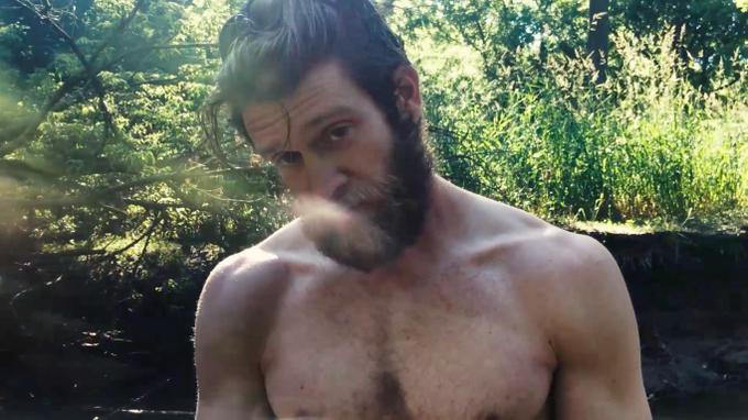 Machos del Porno Gay, HOY: Colby Keller
