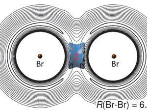 Scientists claim evidence for a new type of bond, 1st proposed 30 years ago http://t.co/tXlfrMNkXF http://t.co/ITuvAEzTeb