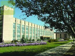 луганский университет