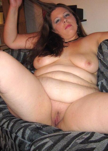 Woman sex mature spanish having