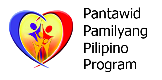 pantawid pamilyang pilipino program essay The two children in high school are the monitored children under the pantawid pamilyang pilipino program (4ps) clodualdo, who finished elementary education works as a carpenter he also drives a trisikad to augment his income.