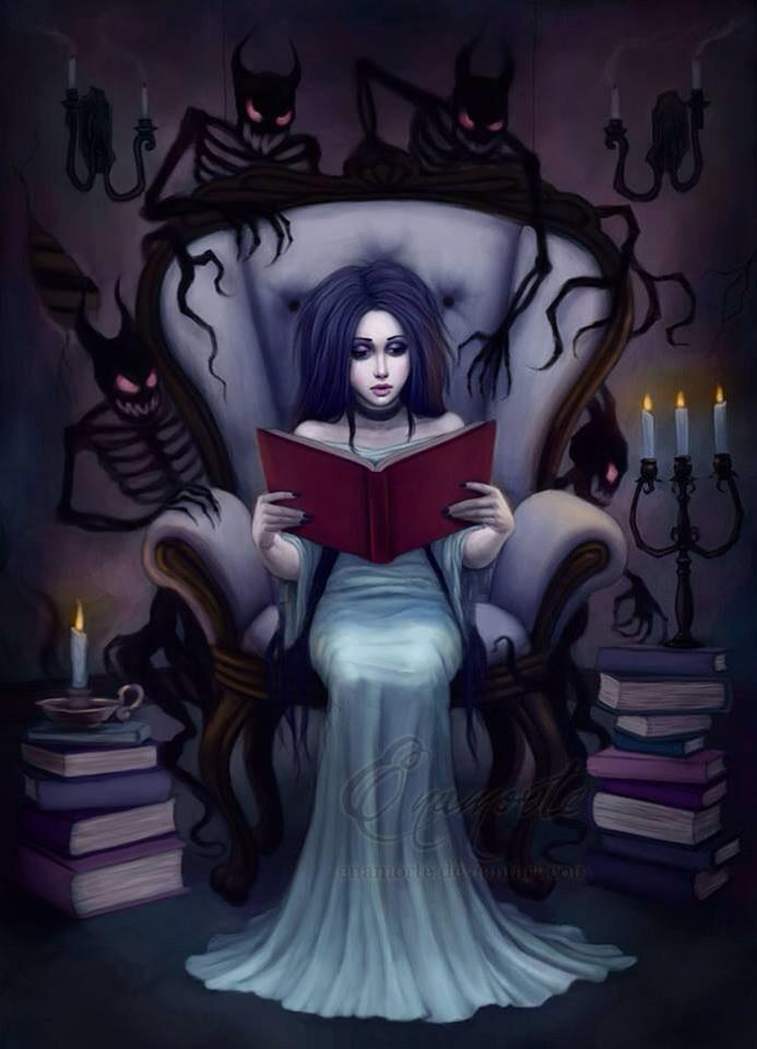 La magia en un libro - Página 15 B0iiscHIAAAd3BY