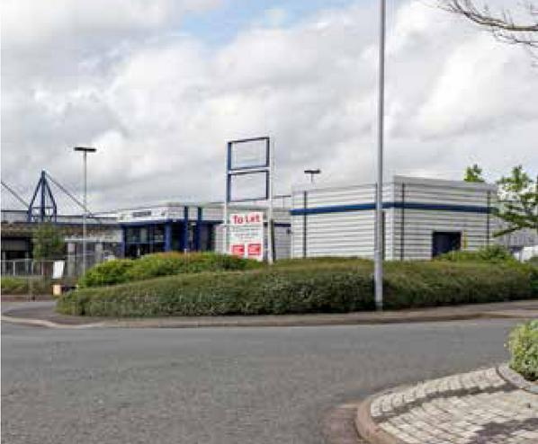 Imagenes De Euro Car Parts Tamworth Opening Times
