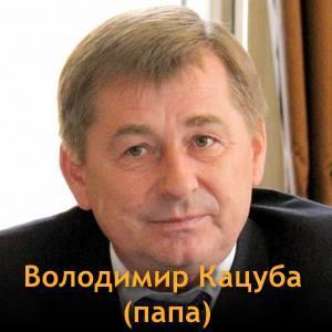 У Шуфрича суд отобрал незаконно выделенные 6 га земли под Киевом - Цензор.НЕТ 5084