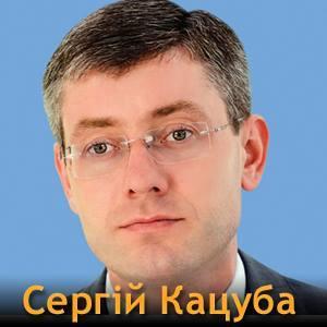 У Шуфрича суд отобрал незаконно выделенные 6 га земли под Киевом - Цензор.НЕТ 9562