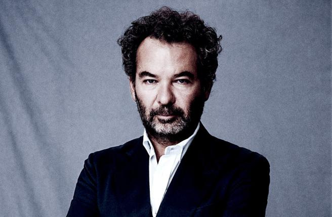 Weekend Read | BoF speaks to Remo Ruffini, Chairman and Chief Executive Officer of @Moncler http://t.co/ipHAPURYFu http://t.co/kjmIV3ZZjo
