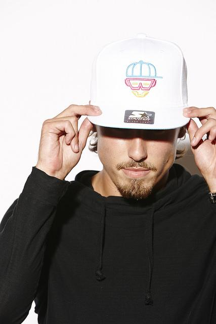 An idea that embraces diversity.  One FACE to unite the movement.  @FACEapparel is out 27th Oct! http://t.co/h68ZSOkl1v
