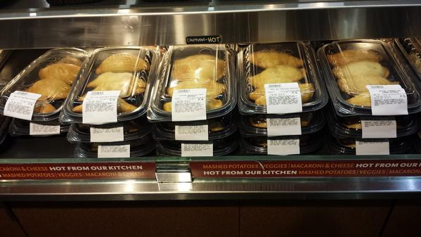 Neillys Foods On Twitter Chicken Beef Empanadas Available At