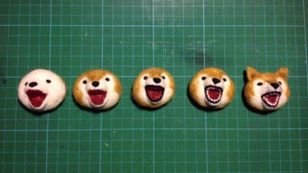 柴犬進化論 http://t.co/Zym4JvIhe0