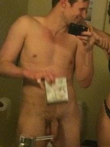 Taboo huge cock gay sex movieture men 7