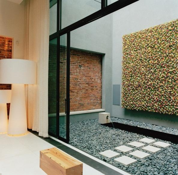 RT @FardisInteriors: This penthouse started life as a coal garage - read more: http://t.co/fqzF6wJWKm http://t.co/V54RvGbB1m
